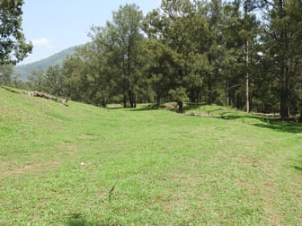 7748 Oxley Highway Mount Seaview NSW 2446 - Image 2