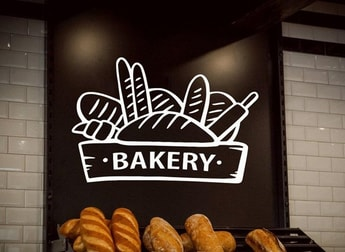 Bakery  business for sale in Sydney - Image 1