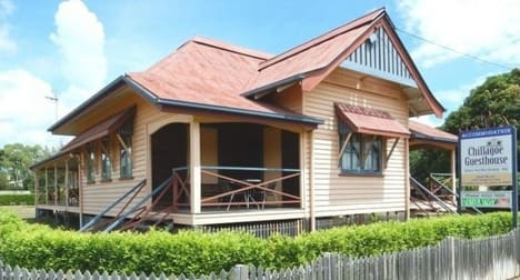 Accommodation & Tourism  business for sale in Chillagoe - Image 1