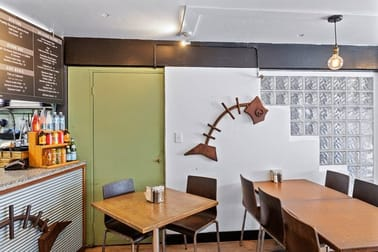 Takeaway Food  business for sale in Byron Bay - Image 3