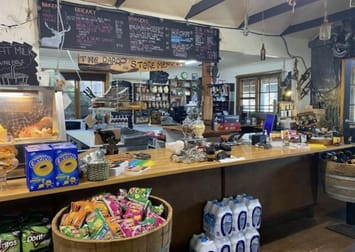 Shop & Retail  business for sale in Dargo - Image 3