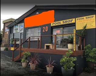 Building & Construction  business for sale in Mortdale - Image 3