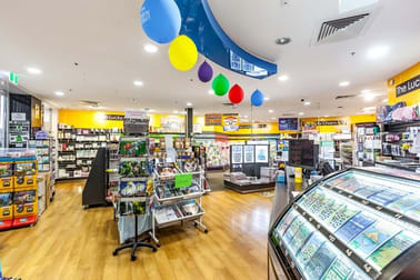 Newsagency  business for sale in Toowoomba City - Image 1