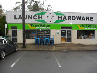 Homeware & Hardware  business for sale in Launching Place - Image 1