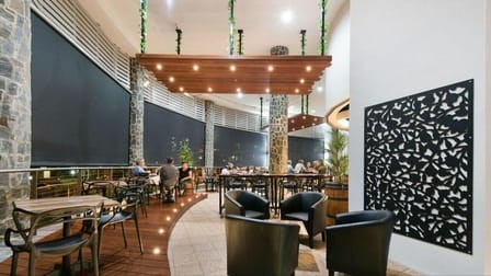 Restaurant  business for sale in Caloundra - Image 3