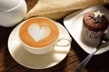 Cafe & Coffee Shop  business for sale in Ulladulla - Image 1