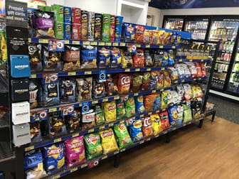Service Station  business for sale in Inner East VIC - Image 3