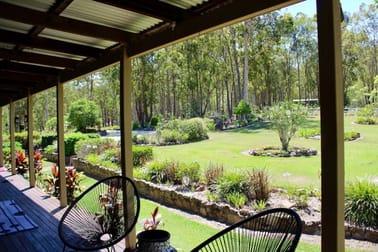 Tabulam NSW 2469 - Image 2