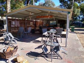 Caravan Park  business for sale in Forbes - Image 3