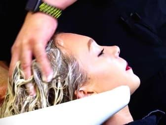 Hairdresser  business for sale in Doncaster - Image 2
