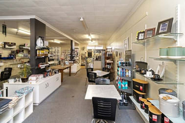 Food, Beverage & Hospitality  business for sale in Temora - Image 3