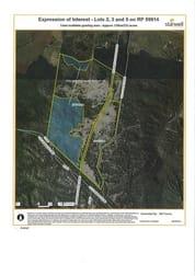 Lots 2,3, 5 Kingaroy Cooyar Rd, Old Cooyar Rd & Old Taabinga Goodger QLD 4610 - Image 2
