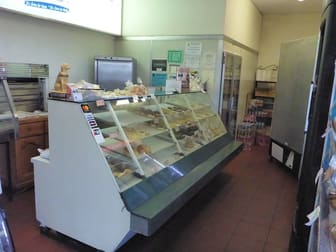 Retail  business for sale in O'Halloran Hill - Image 3