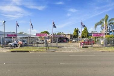 Automotive & Marine  business for sale in Lake Illawarra - Image 1