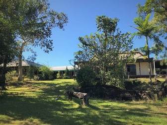 70 Oakey Creek Road Cooktown QLD 4895 - Image 2