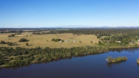 50 Morwong Road Seelands NSW 2460 - Image 1