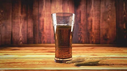 Alcohol & Liquor  business for sale in Newcastle - Image 1