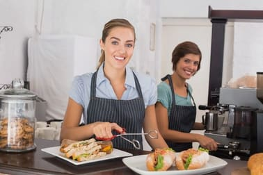 Cafe & Coffee Shop  business for sale in Coolongolook - Image 2