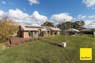 1230 Norton Road Wamboin NSW 2620 - Image 1