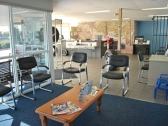 Automotive & Marine  business for sale in South Brisbane - Image 2