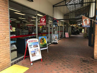 Franchise Resale  in Wollongong - Image 2
