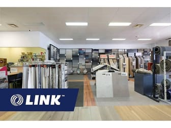 Entertainment & Technology  business for sale in Launceston - Greater Area TAS - Image 2