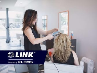 Beauty Salon  business for sale in Gisborne - Image 1
