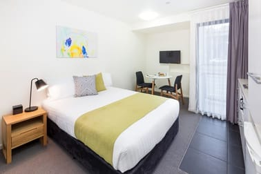 Accommodation & Tourism  business for sale in North Melbourne - Image 1