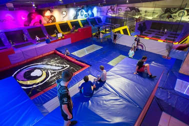 Recreation & Sport  business for sale in Toowoomba - Image 1