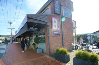Cafe & Coffee Shop  business for sale in Merimbula - Image 1