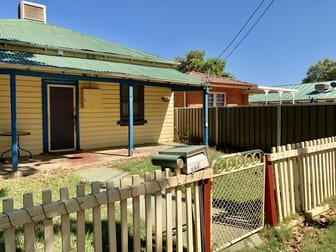 Dubbo NSW 2830 - Image 3