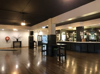 Accommodation & Tourism  business for sale in Gateway Island - Image 2