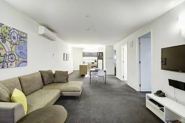 210/6-8 Bellarine Street, Geelong VIC 3220 - Sold Hotel ...