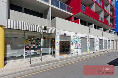 35 York Street, Adelaide SA 5000 - Sold Shop & Retail ...