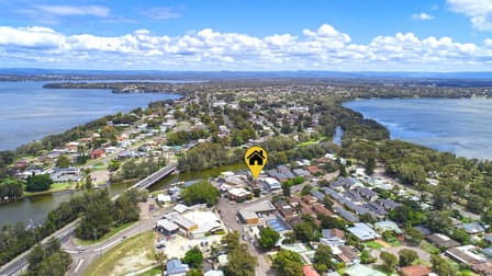 19 Lake Street, Budgewoi NSW 2262 - Other Property For ...