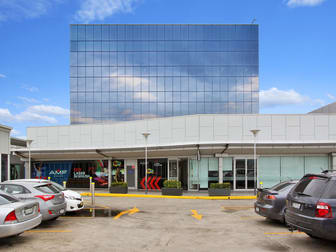 17 Patrick Street Blacktown Nsw 2148 Office For Lease