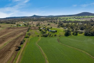 3282 Oakey-Pittsworth Road, Springside, Pittsworth QLD ...