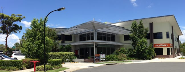 2404 Logan Road, Eight Mile Plains QLD 4113 Office For