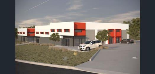 1 Burnet Road, Warnervale NSW 2259 Industrial & Warehouse