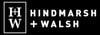 Hindmarsh & Walsh Property