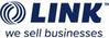 LINK Business Brisbane