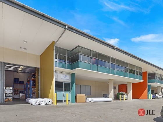 4 - 6 Junction Street Auburn NSW 2144 - Image 1