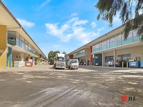 4 - 6 Junction Street Auburn NSW 2144 - Image 5