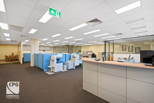 47 Cawarra Road Caringbah NSW 2229 - Image 5