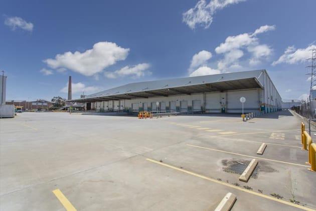 Whole building/2-46 Douglas Street Port Melbourne VIC 3207 - Image 1