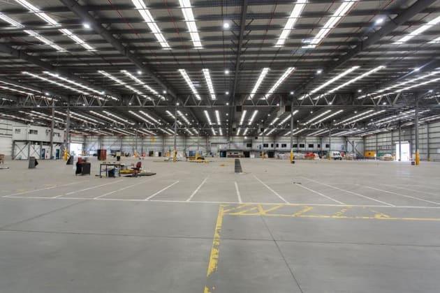 Whole building/2-46 Douglas Street Port Melbourne VIC 3207 - Image 3