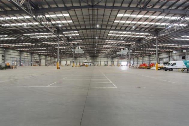 Whole building/2-46 Douglas Street Port Melbourne VIC 3207 - Image 2