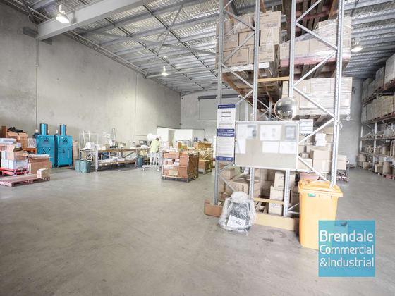 16&17/31-79 Paisley Dr Lawnton QLD 4501 - Image 5