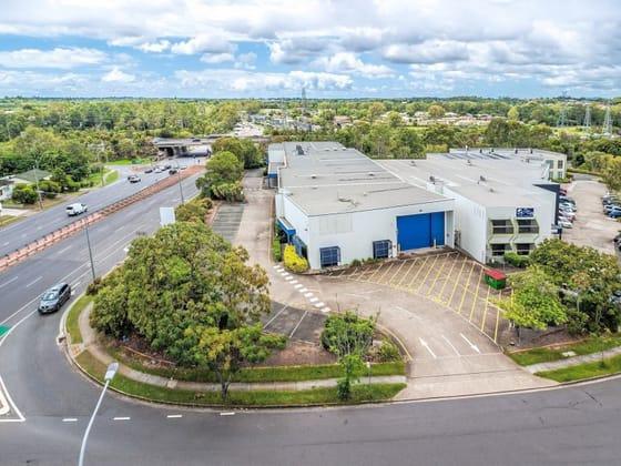 10 Graystone Street Tingalpa QLD 4173 - Image 1