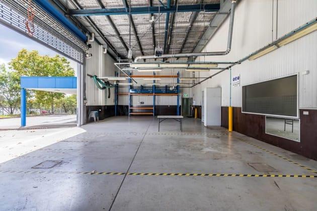 10 Graystone Street Tingalpa QLD 4173 - Image 3